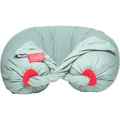 BBhugme- Eucalyptus