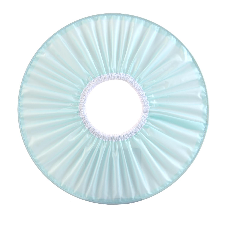 Shampoo Beskytter, Blå