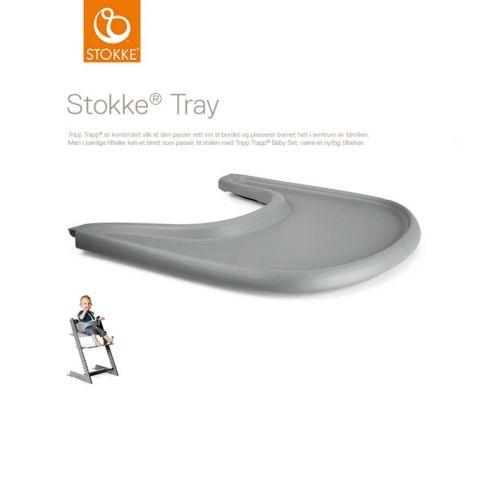 Stokke® Tray