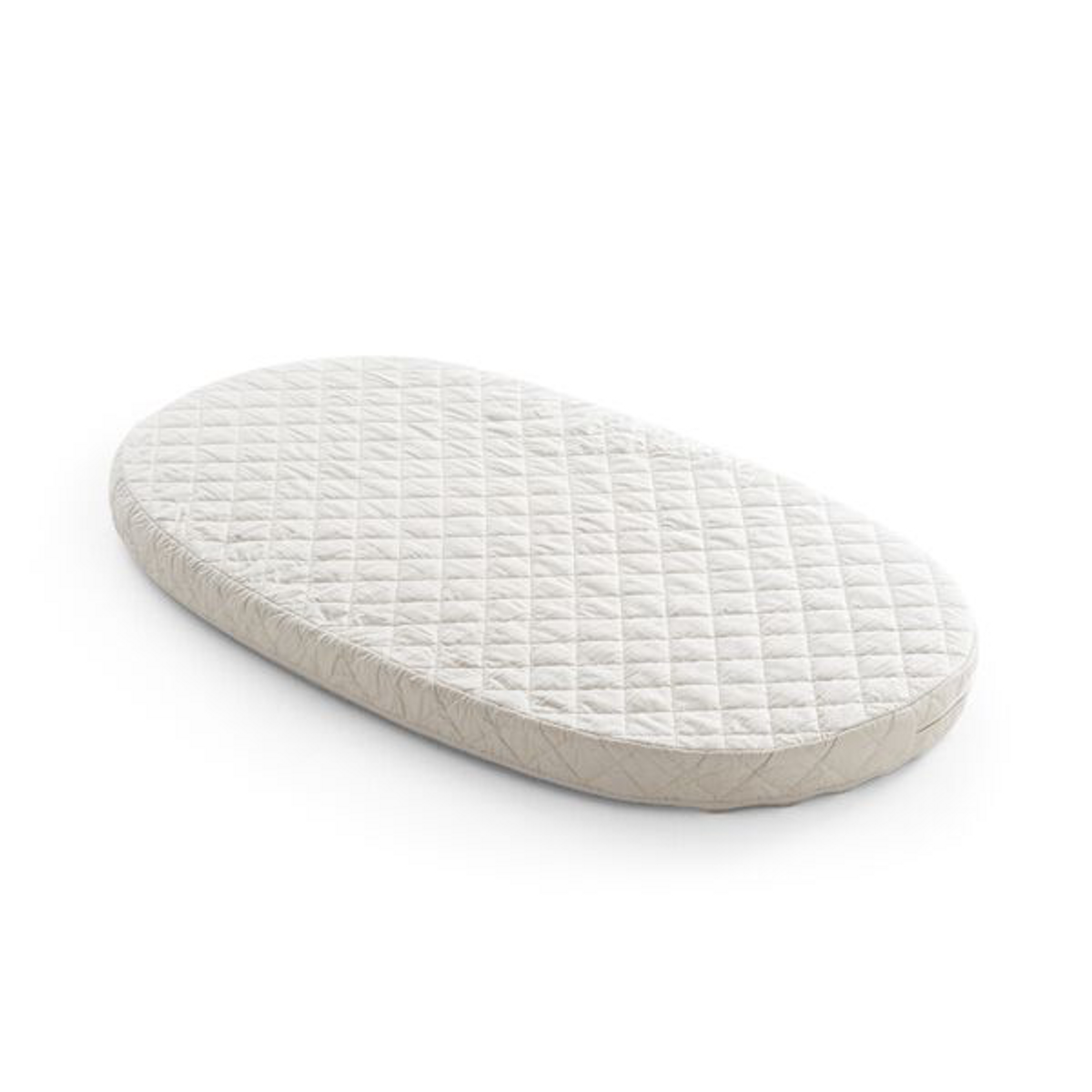 Stokke® Sleepi™ Bed Mattress