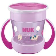 NUK Mini Magic Cup