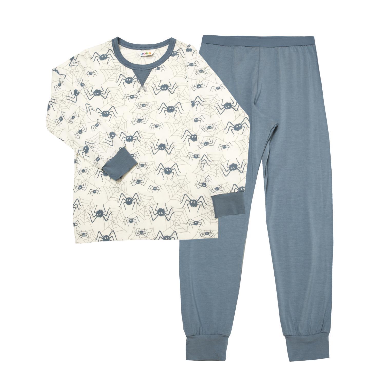 Pyjamas-set
