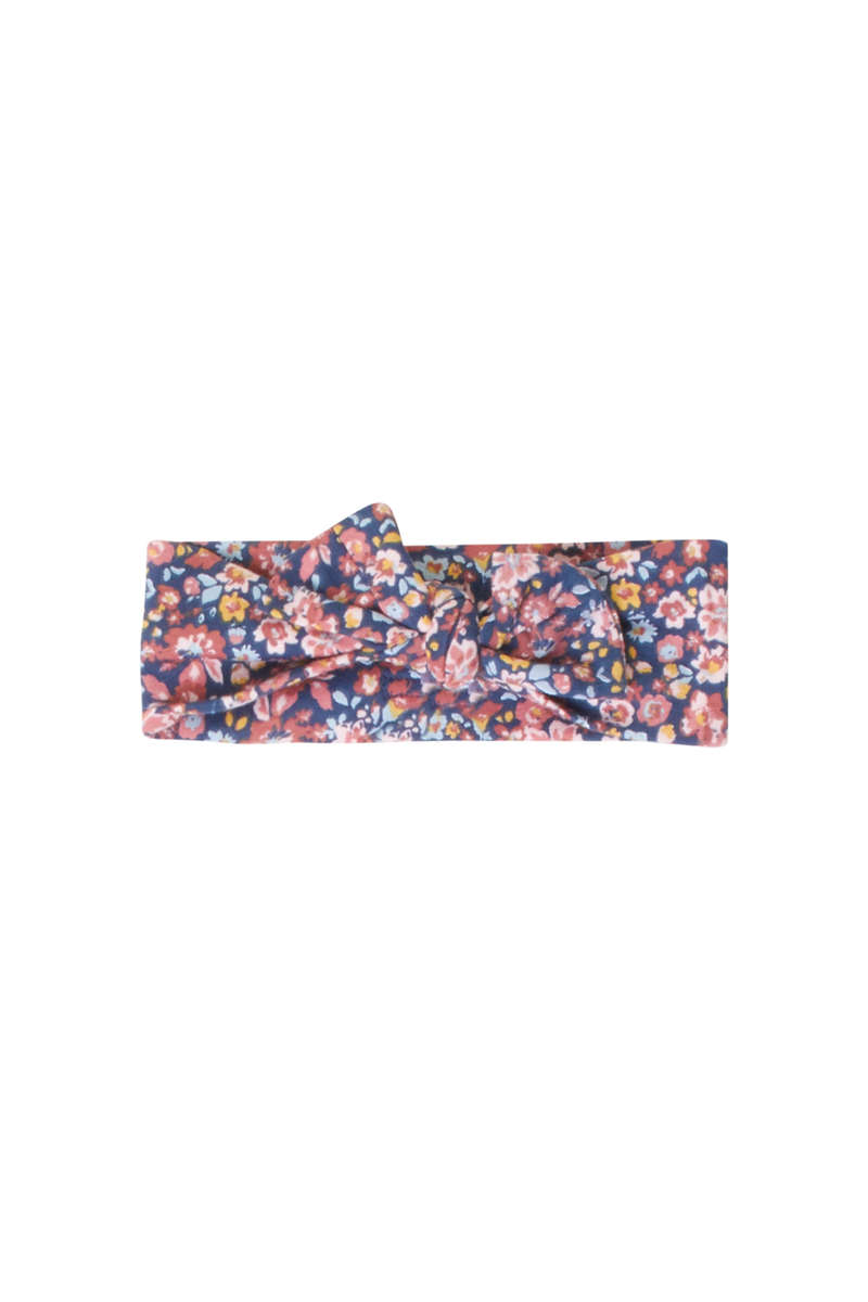 Fleur - Headband