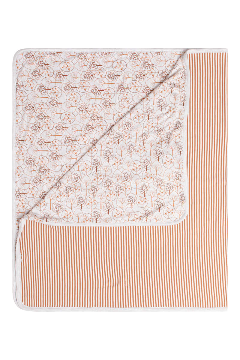 Fubi - Blanket