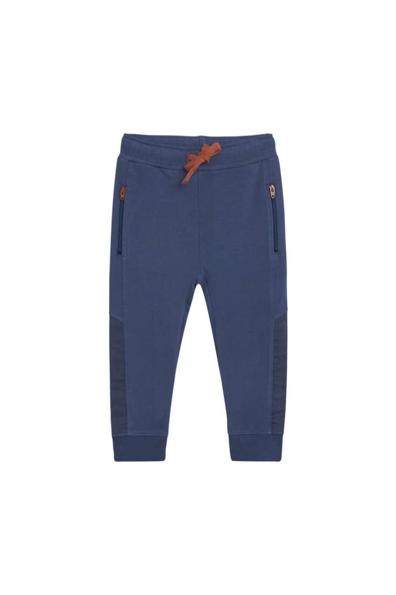 Gaston - Jogging Trousers