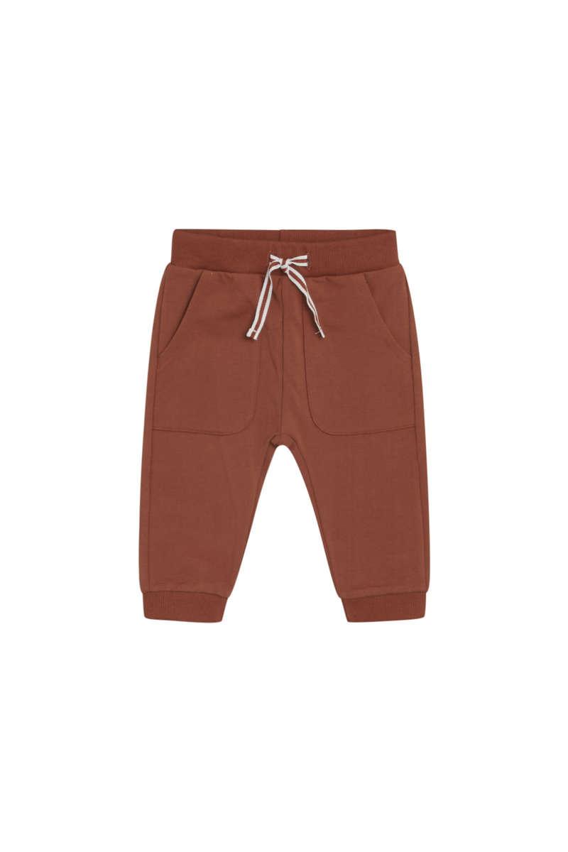 Gordon - Jogging Trousers