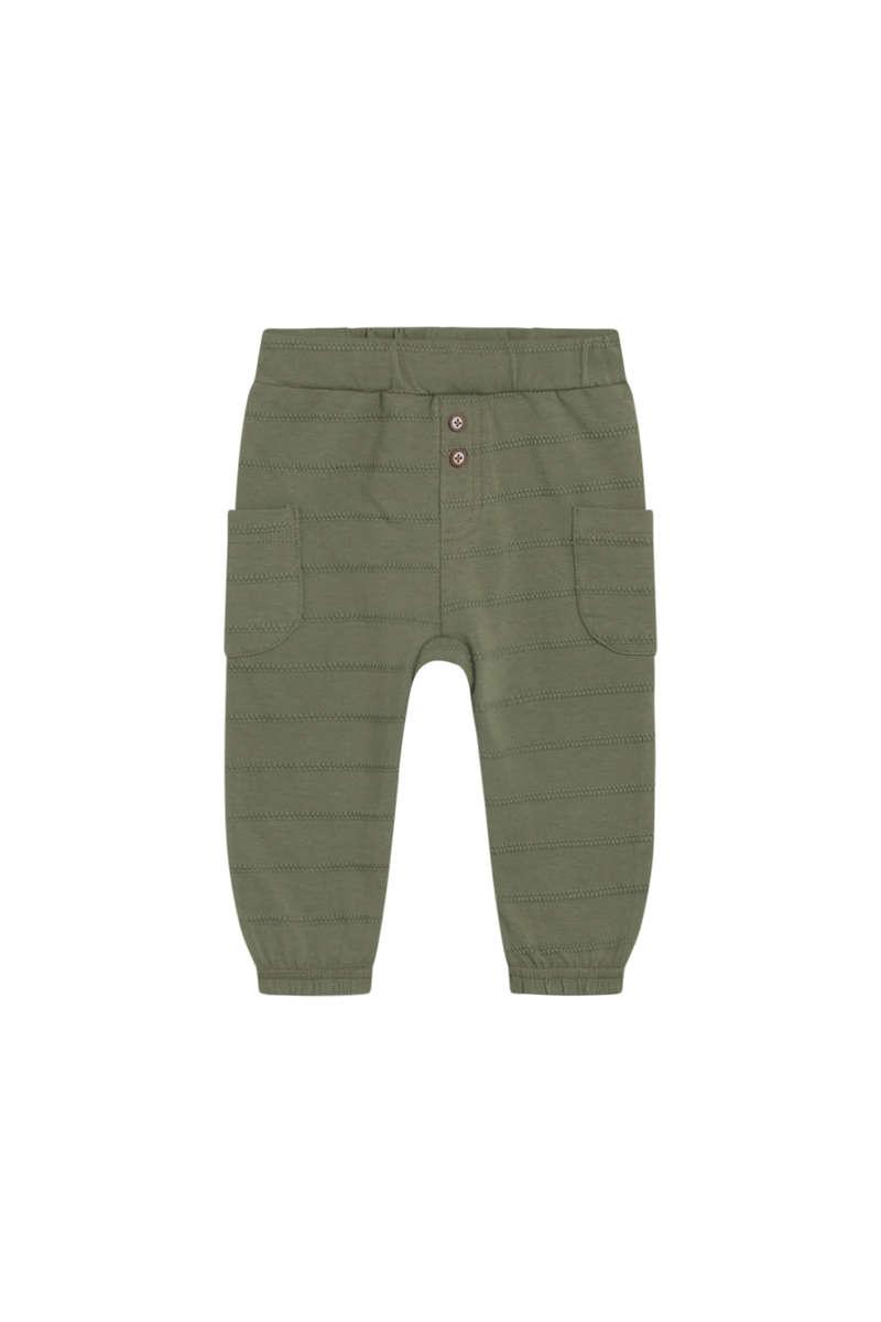Geran - Jogging Trousers