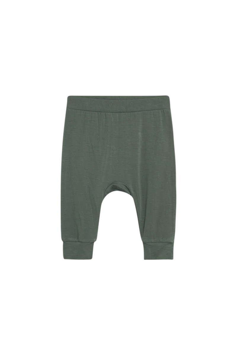 Gusti - Jogging trousers