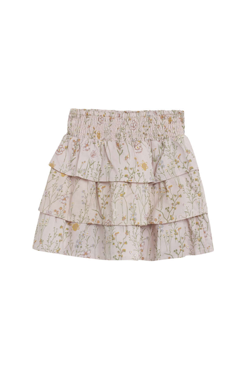 Nanny - Skirt