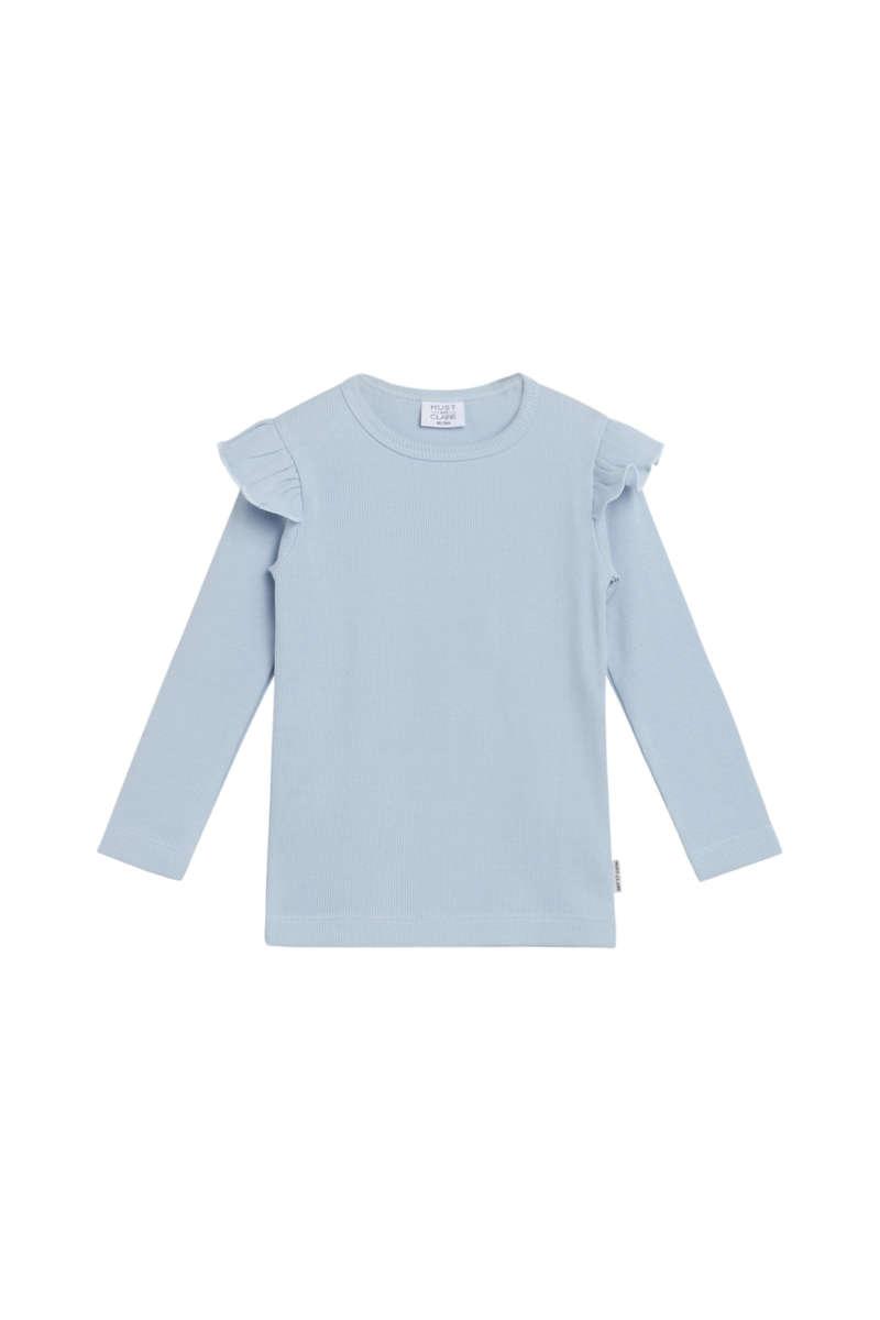 Alexia - T-shirt