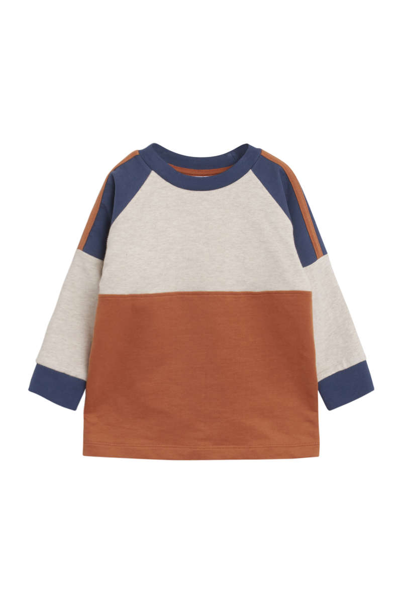 Svante - Sweatshirt