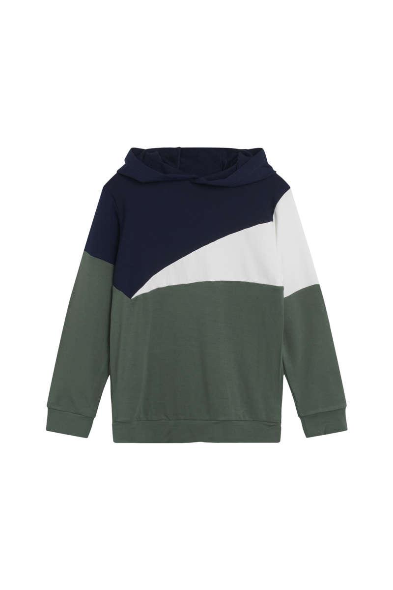 Stinus - Sweatshirt