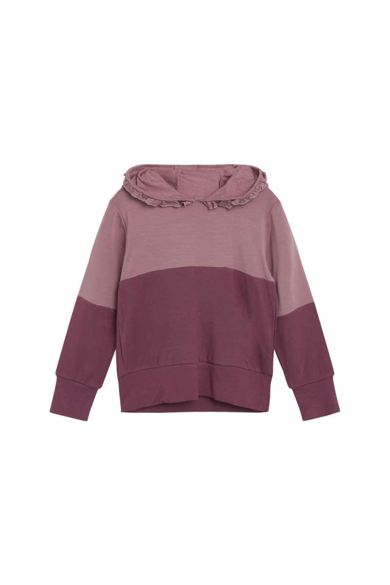 Sus - Sweatshirt