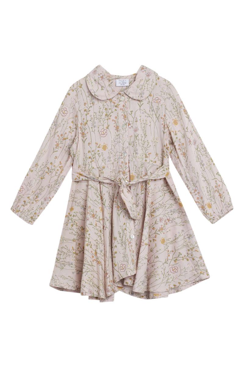 Debora - Dress