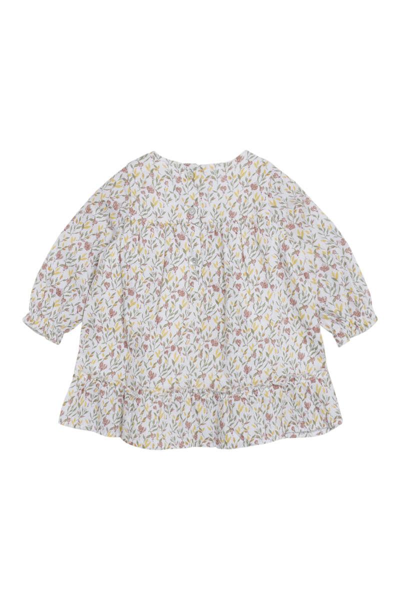Kadine - Dress