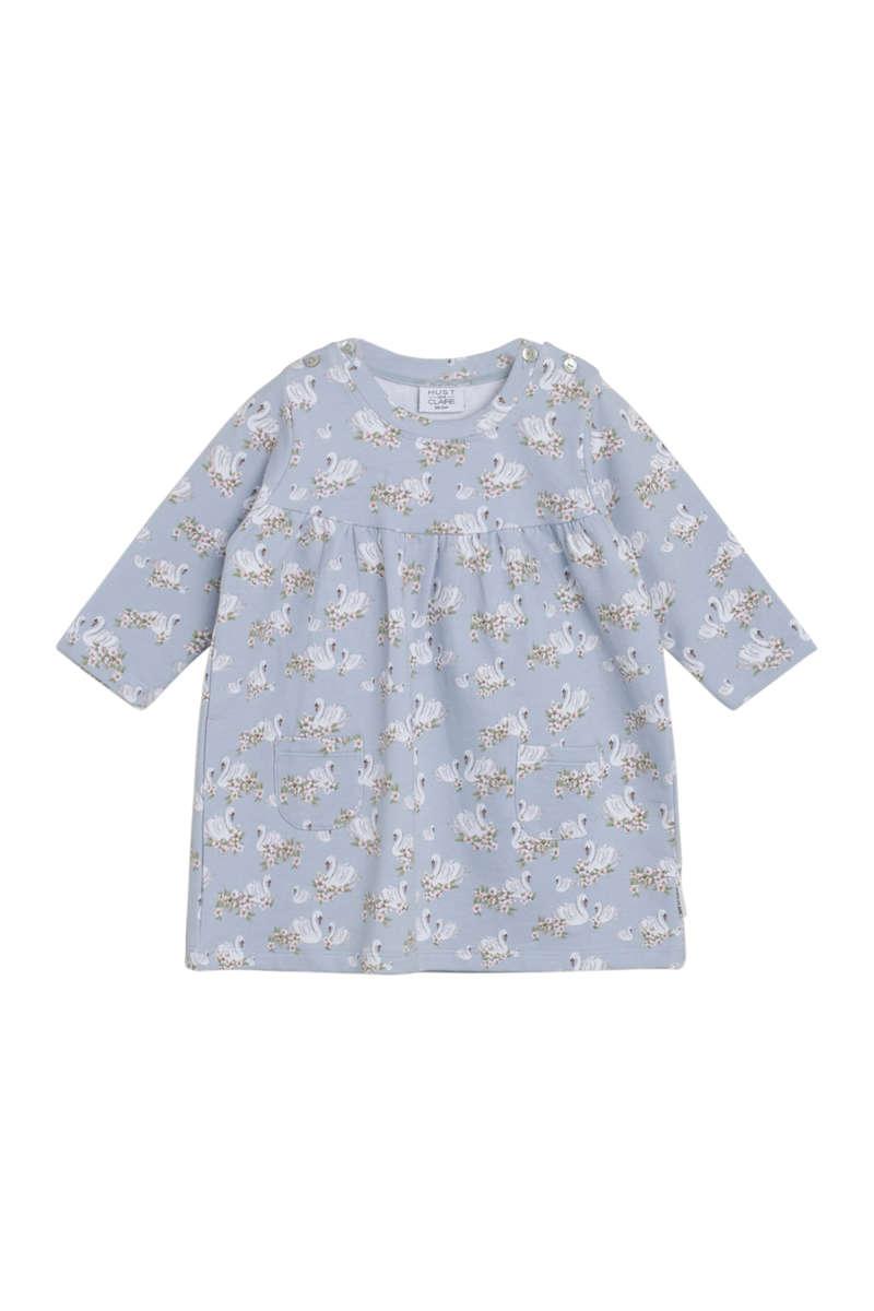 Kara - Dress