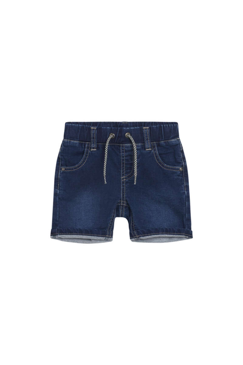 Jes - Bermuda Shorts