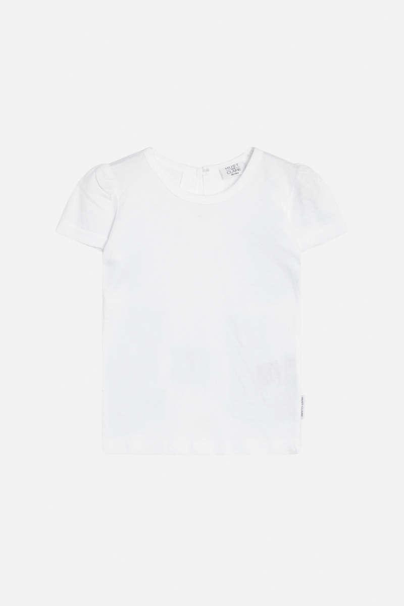 Ajla - T-shirt