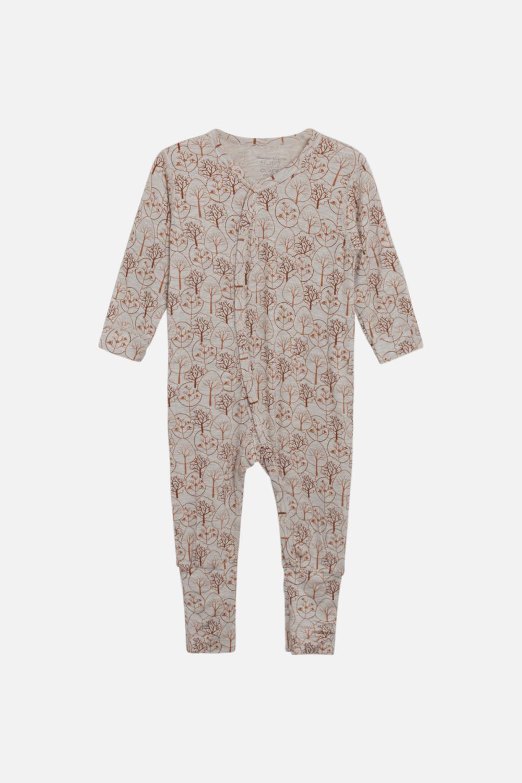 Mulle - Nightwear