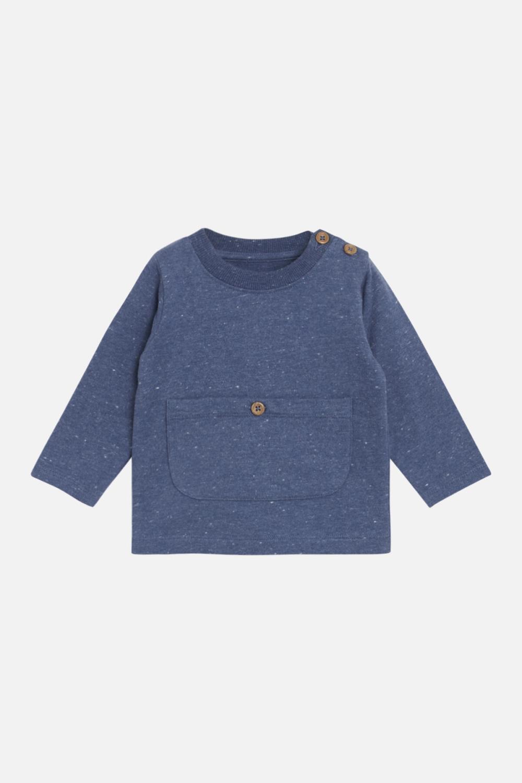 Siggi - Sweatshirt