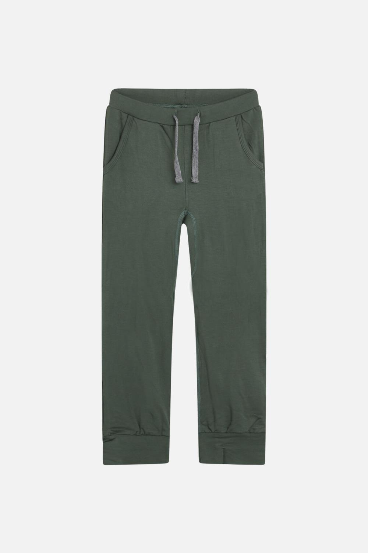 Gunni - Jogging trousers