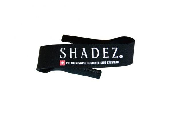 Shadez Stropp til solbriller