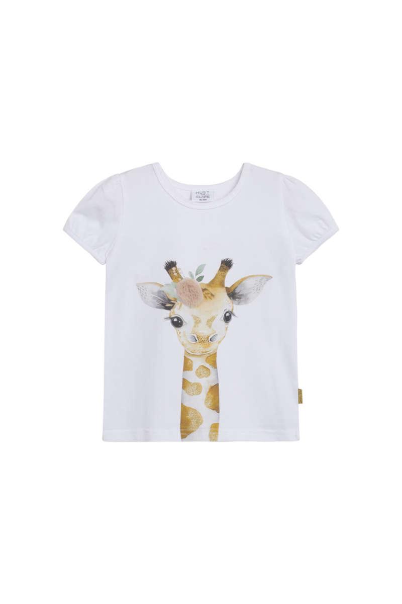 Annielle - T-shirt