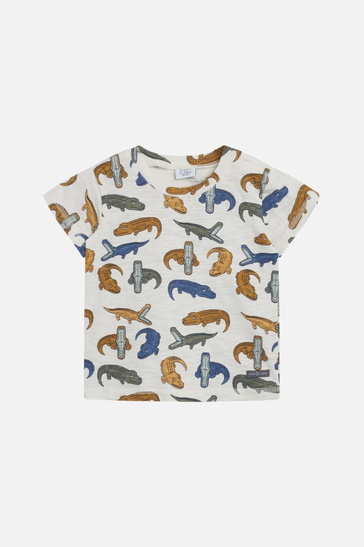 Arthur - T-shirt