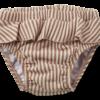 Elise baby swim pants seersucker