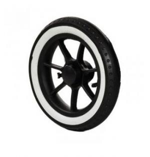 Emmaljunga Hjul (1 stk)