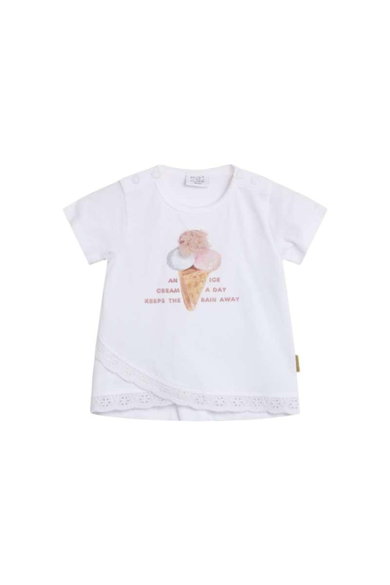 Athena - T-shirt