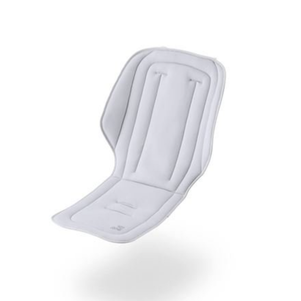 Britax Smile III Stay cool seat Liner