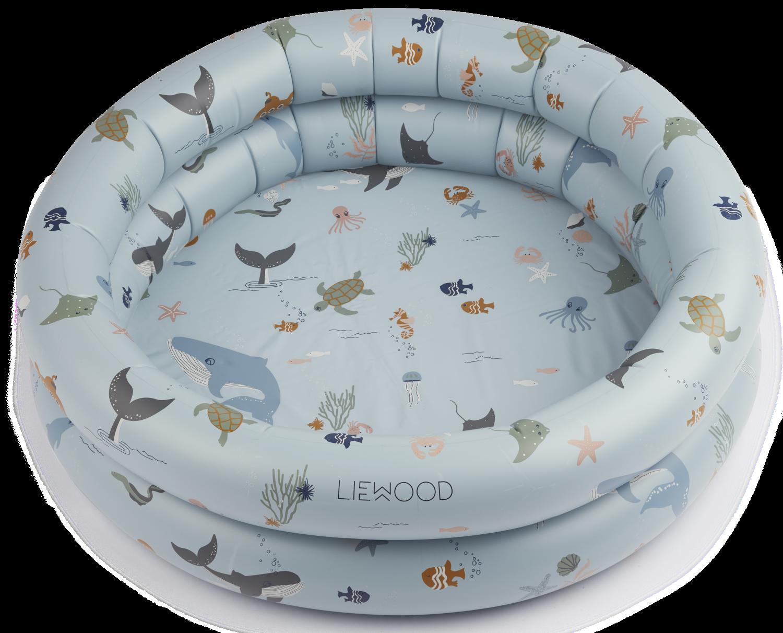 Liewood Leonore pool