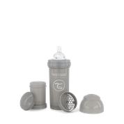 Twistshake Anti-Colic 260ml Pastel Grey