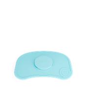 Twistshake Click Mat Mini Pastel Blue