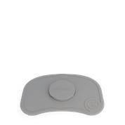 Twistshake Click Mat Mini Pastel Grey