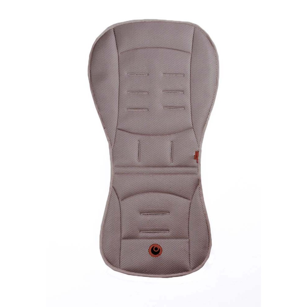 Easygrow® AIR INLAY Stroller