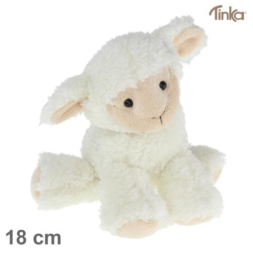 LAM 18 CM TINKA BABY