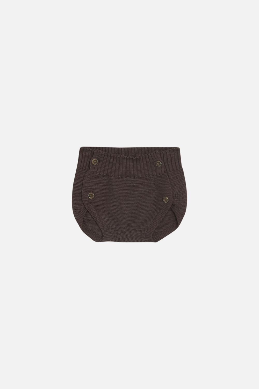 Hubba - Shorts