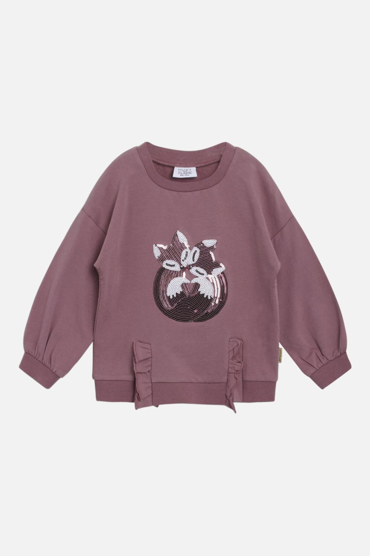 Safine - Sweatshirt