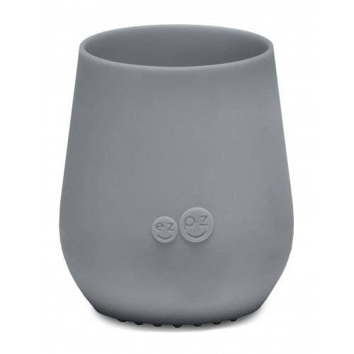 Ezpz - Tiny Cup (grey)
