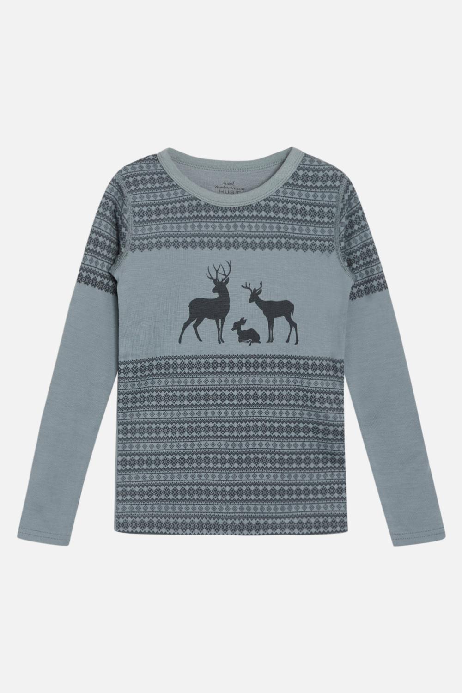Abba - T-shirt