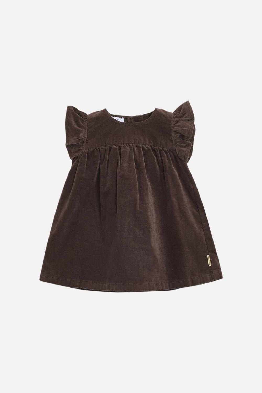 Klara - Dress