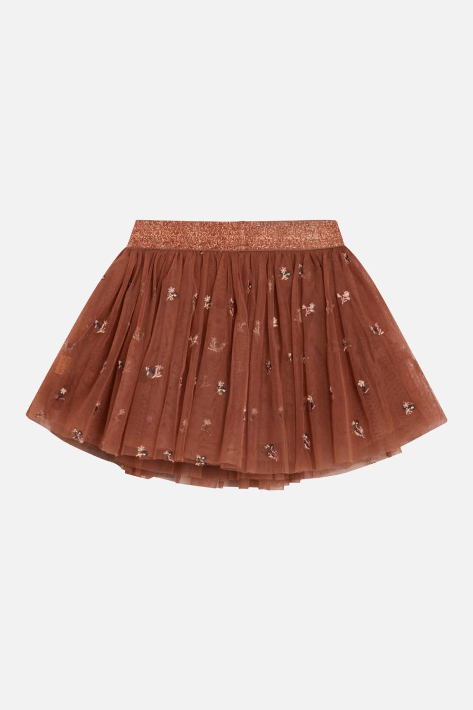 Naina - Skirt