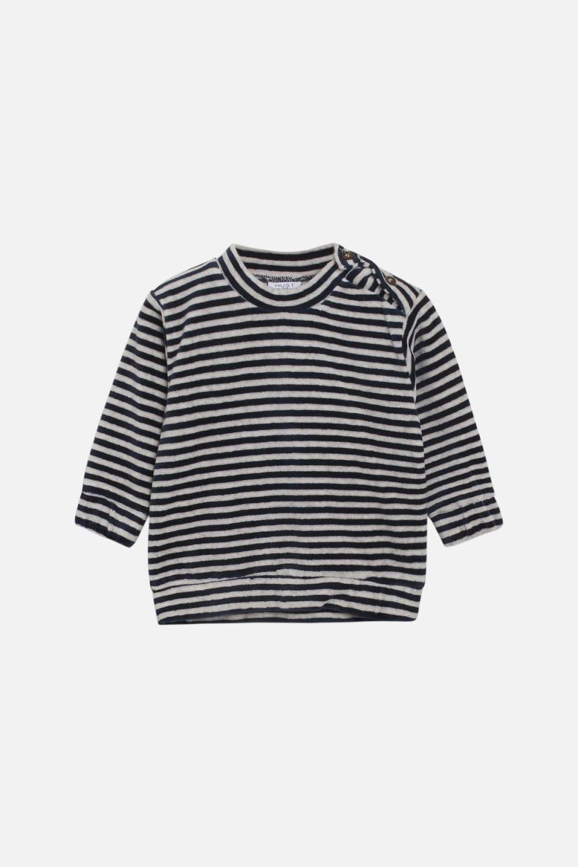 Sofus - Sweatshirt