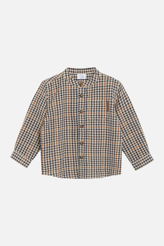 Ravn - Shirt