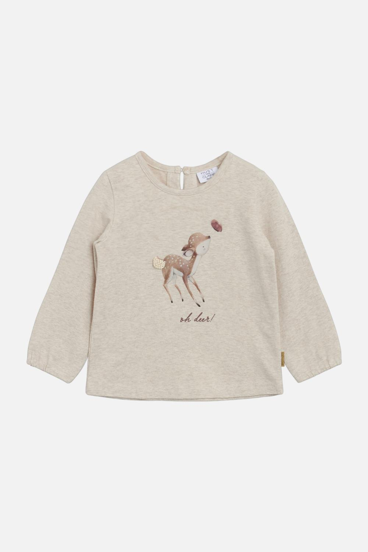 Astrid - T-shirt
