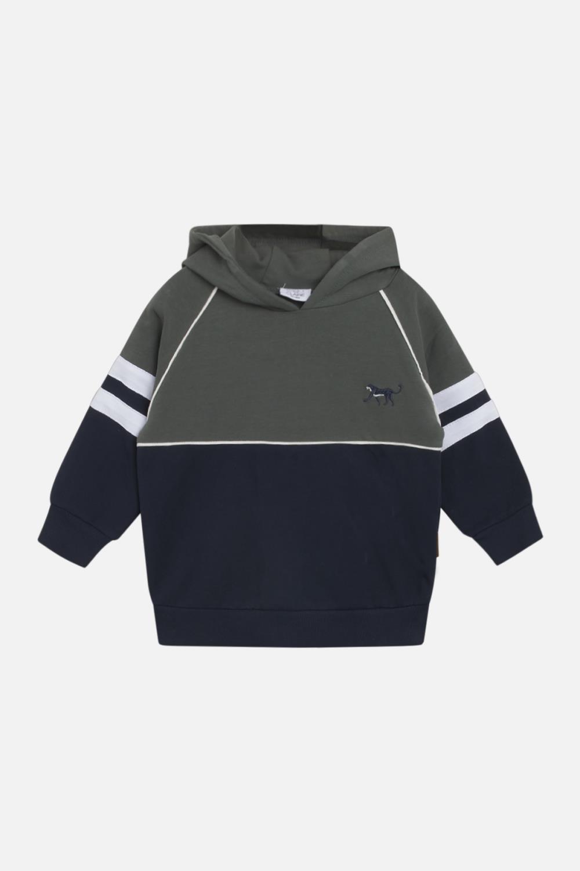 Star - Sweatshirt