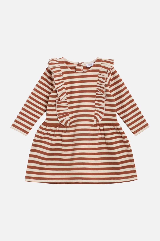 Delphine - Dress