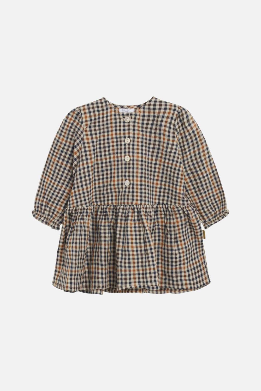 Klaramilla - Dress